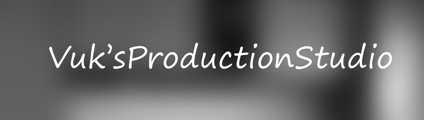 Vuk'sProductionStudio